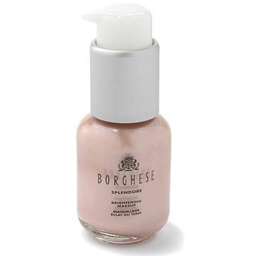 Borghese Splendore Brightening Makeup 1oz