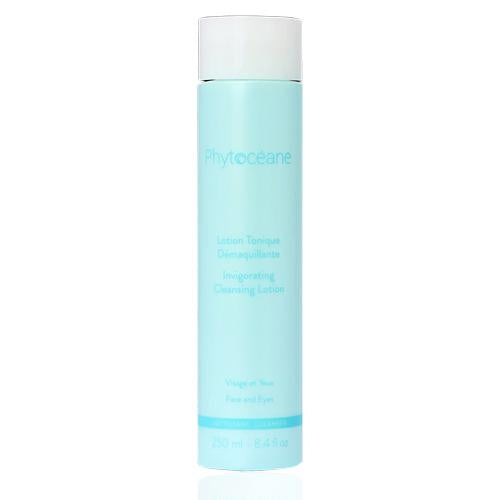 Phytoceane Invigorating Cleansing Lotion 8.4oz