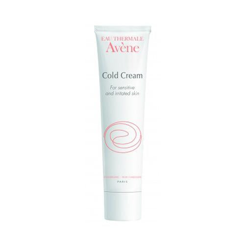 Avene Cold Cream 1.27oz
