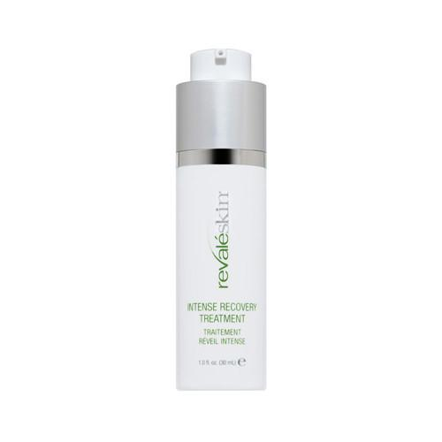 Revaleskin Intense Recovery Treatment 1oz