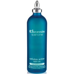 Elemis Cellutox Active Body Oil 3.3oz