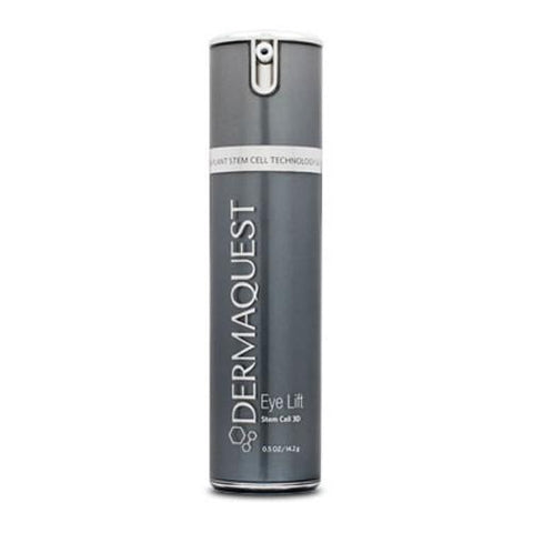Dermaquest Stem Cell 3D EyeLift 0.5oz.
