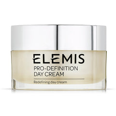 Elemis Pro-Definition Day Cream 1.6oz
