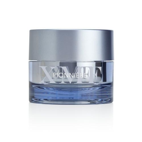 Phytomer XMF PIONNIERE Perfection Youth Cream 1.6oz