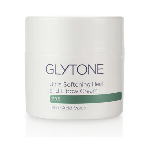 Glytone Ultra Softening Heel and Elbow Cream 1.7oz