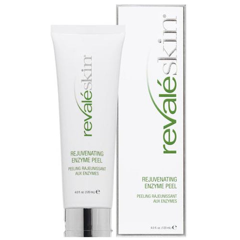 Revaleskin Rejuvenating Enzyme Peel 4oz