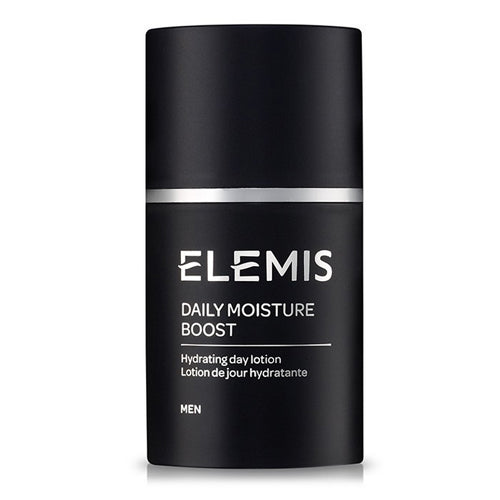 Elemis Time For Men Daily Moisture Boost 1.6oz