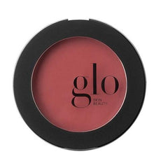 Glo Skin Beauty Cream Blush 0.12oz Color: Firstlove
