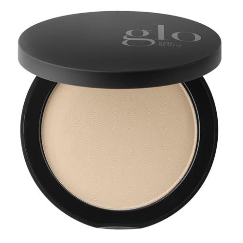 Glo Skin Beauty Pressed Base 0.31oz Natural Medium