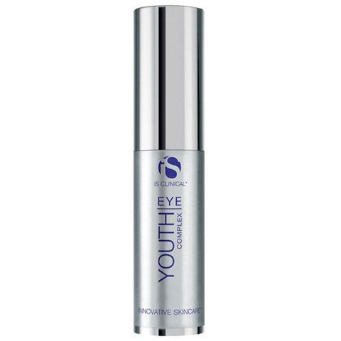 IS Clinical Youth EYE Complex 0.5oz