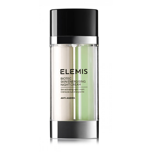Elemis Biotec Skin Energising Night Cream 1oz