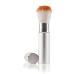 Revaleskin Mineral Skincare Powder Brush