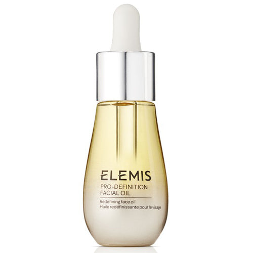 Elemis Pro-Definition Facial Oil 0.5oz