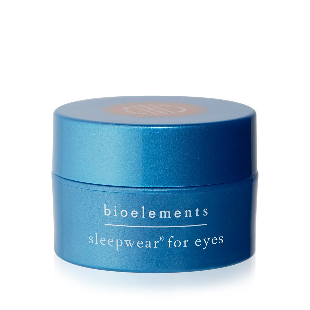 BioElements Sleepwear For Eyes.5oz