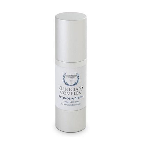 Clinicians Complex Retinol A Serum 30ml