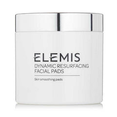 Elemis Dynamic Resurfacing Facial Pads 60 x Pads