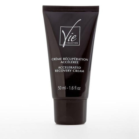 Vie Collection Accelerated Recovery Cream 1.6oz