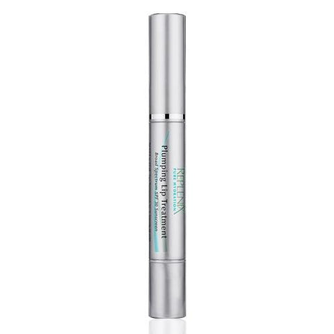 Replenix Pure Hydration Plumping Lip Treatment SPF 30 (0.14oz)
