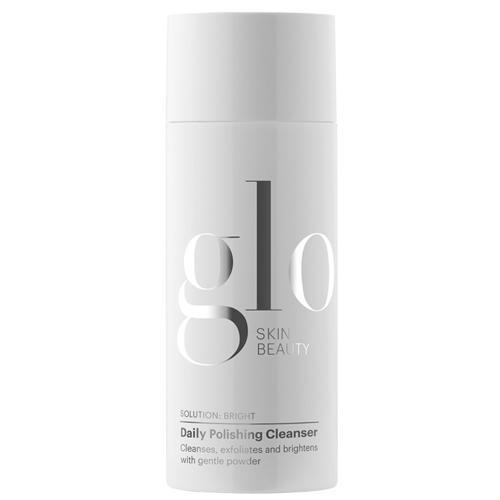 Glo Skin Beauty Daily Polishing Cleanser 1.5oz