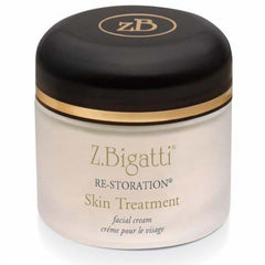 Z. Bigatti Re-Storation Skin Treatment 2 oz.