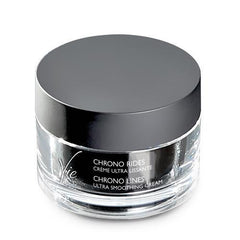 Vie Collection Chrono Lines Ultra Smoothing Cream 1.6oz