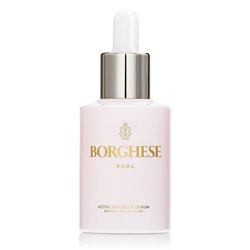 Borghese Active Booster Serum 1oz