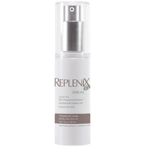 Replenix Serum CF 1oz