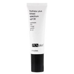 PCA Skin Hydrator Plus Broad Spectrum SPF 30 (1.7oz)