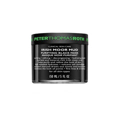 Peter Thomas Roth Irish Moor Mud Mask 5oz