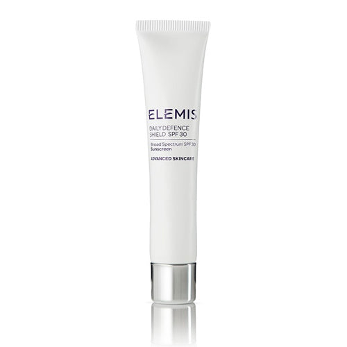 Elemis Daily Defense Shield SPF 30 (1.3oz)