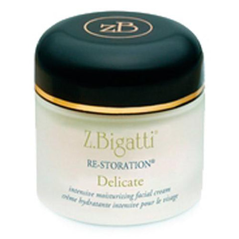 Z. Bigatti Re-Storation Delicate 2oz
