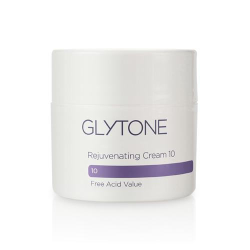 Glytone Rejuvenating Cream 10 1.7oz