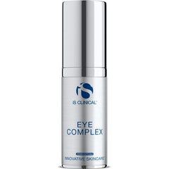 IS Clinical Eye Complex 0.5oz