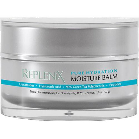 Replenix Pure Hydration Moisture Balm 1.7oz