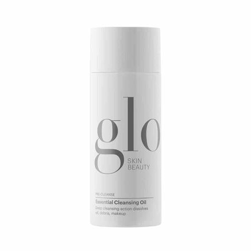 Glo Skin Beauty Essential Cleansing Oil 5oz