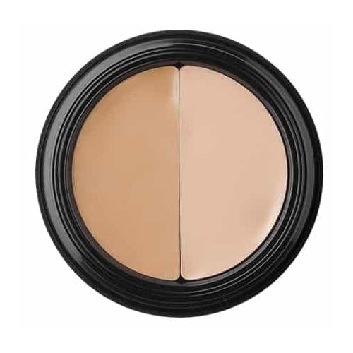 Glo Skin Beauty Under Eye Concealer 0.11oz Natural