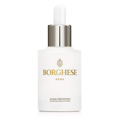 Borghese Acqua Ristorativo Hydrating Concentrate 1oz
