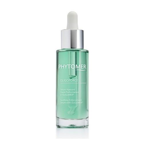Phytomer Oligoforce Soothing Enforcement Serum 1oz