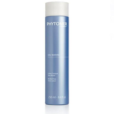 Phytomer Eau Marine Alcohol-Free Tonic Lotion 250ml
