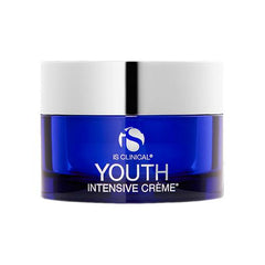 IS Clinical Youth Intensive Creme 3.5oz