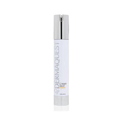 Dermaquest C Infusion Serum 1oz