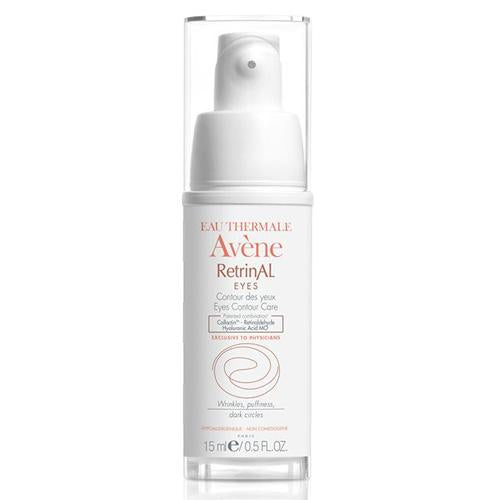 Avene Retrinal Eyes 0.5oz