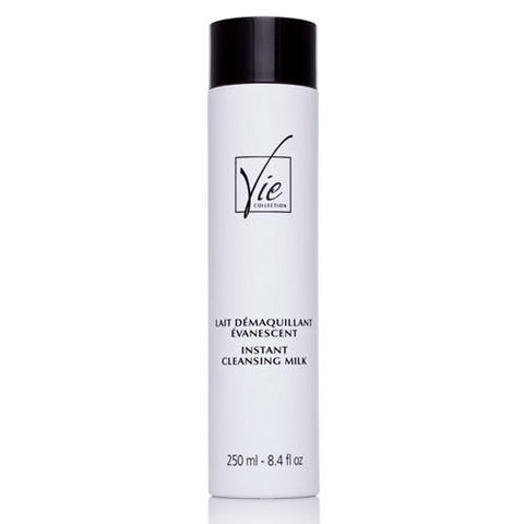 Vie Collection Instant Cleansing Milk 8.4oz