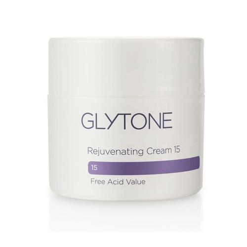 Glytone Rejuvenating Cream 15 (1.7oz)