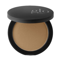 Glo Skin Beauty Pressed Base 0.31oz Chestnut Light
