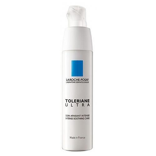 La Roche-Posay Toleriane Ultra Intense Soothing Care 1.35 oz