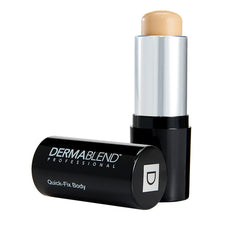 Dermablend Quick-Fix Body Foundation Stick Nude .42oz