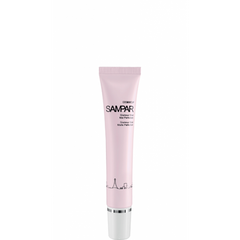 Sampar Cosmakeup Glomour Shot Matte Perfection.5oz