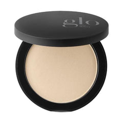 Glo Skin Beauty Pressed Base 0.31oz Natural Fair