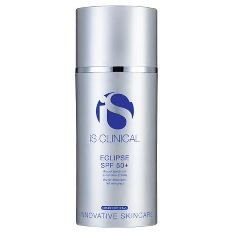 IS Clinical Eclipse SPF 50+ PerfecTint Beige 3.5oz